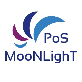 MoonLight POS