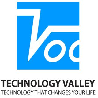 Technology Va...