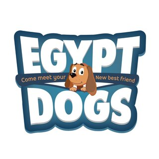 Egypt Dogs