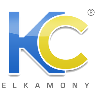 ELKAMONY
