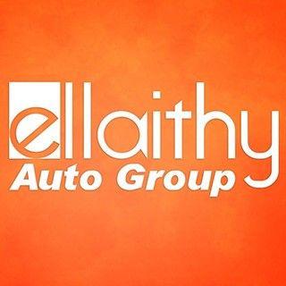 Ellaithy Auto