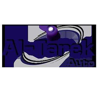 Al-Tarek Auto