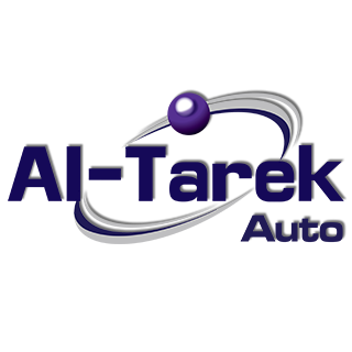 Al-Tarek Auto