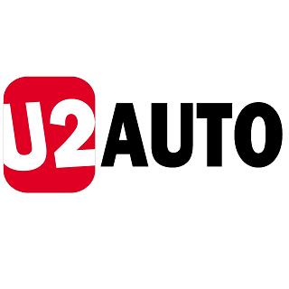 U2 AUTO