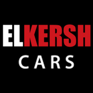 El Kersh Cars
