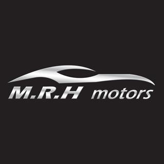 M.R.H motors