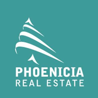 Phoenicia Rea...