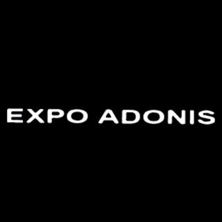 Expo Adonis