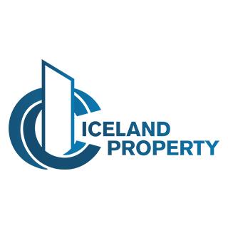 Iceland Property
