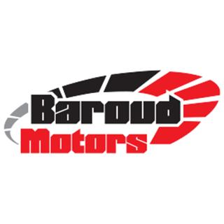 Baroud Motors