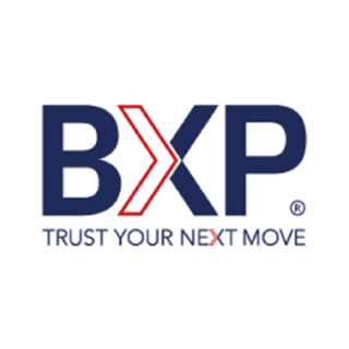 BXP Real Estate