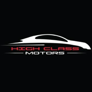 High Class Mo...