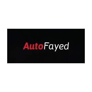 Auto Feyed