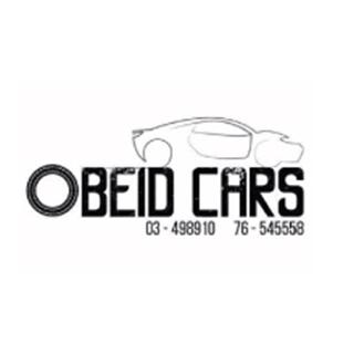 Obeid Cars
