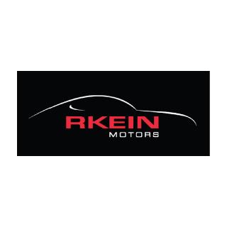 Rkein Motors
