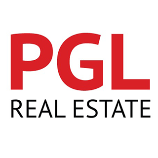 PGL real estate