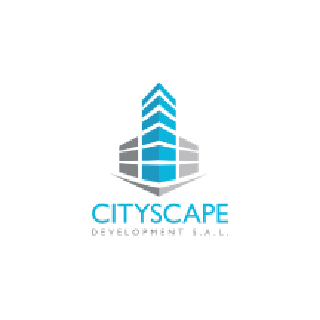 Cityscape Dev...