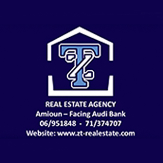Z&T Real Estate