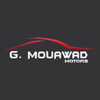 G. Mouawad Mo...