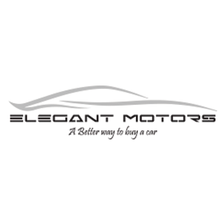 Elegant Motors