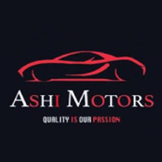 Ach Motors