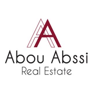 Raymond Bou Absi