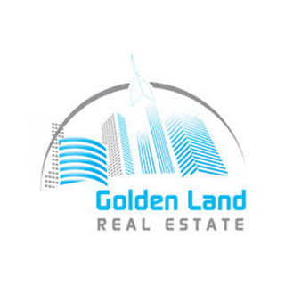 Golden Land R...