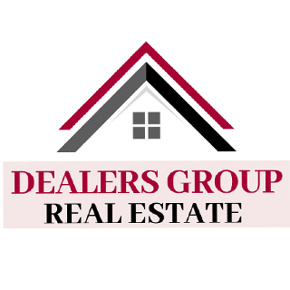 Dealers Group