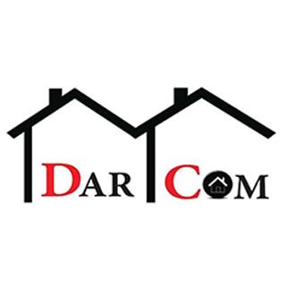 Darcom