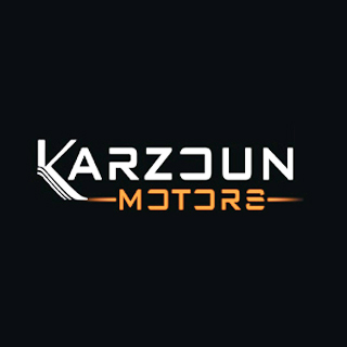 Karzoun Motors