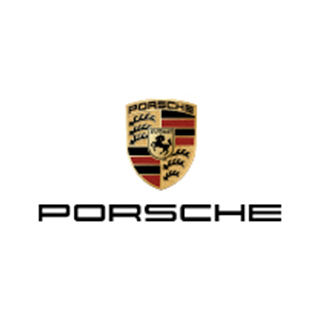 Porsche Centr...
