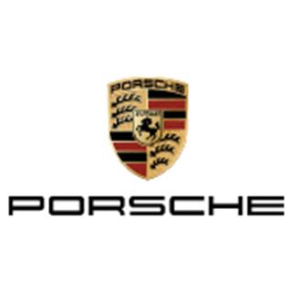 Porsche Centr...
