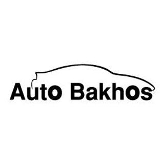 Auto Bakhos