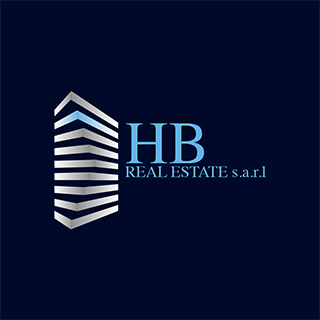 HB Real Estat...