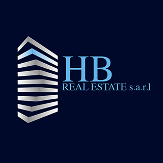 HB Real Estate