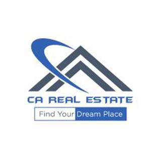 CA real estate