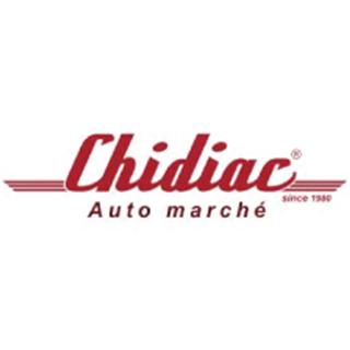 Chidiac AutoM...