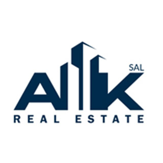 A&K real estate