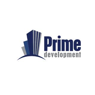 Prime Develop...