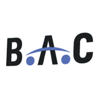 BAC Motors