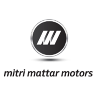 Mitri Matar