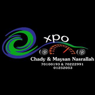 Expo Chady &...