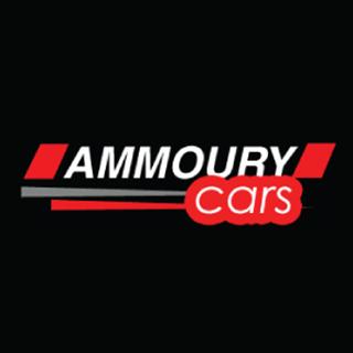 Ammoury cars