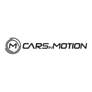 Cars in Motion