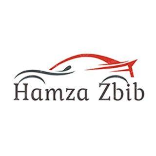 Hamza Zbib