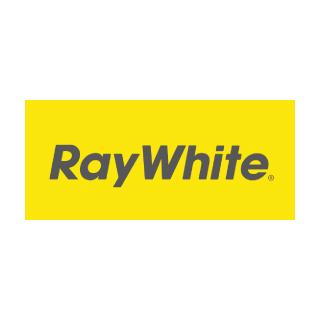 Raywhite Byblos