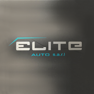 Elite Auto