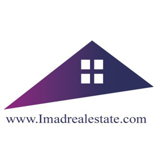 Imad Real Estate