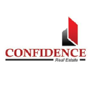 Confidence Re...