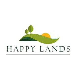 Happyland Rea...